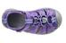 Keen Whisper Sandals Children purple heat/periwinkle
